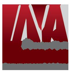 I Nieuwoudt Attorneys